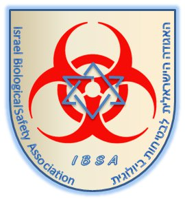 Israeli Biological Safety Association (IBSA)