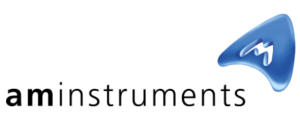 AM Instruments distributed by AB Scientific in the UK and Ireland
