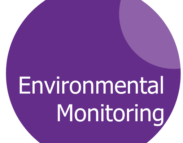 Environmental Monitoring Products from AB Scientific
