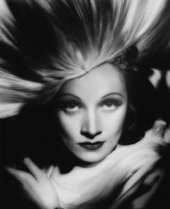 Annex - Dietrich, Marlene_17