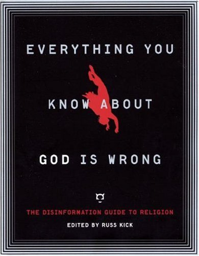 everything_you_know_about_god