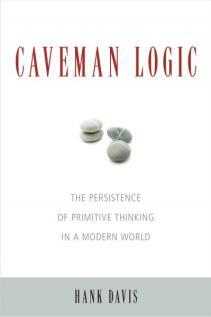 caveman_logic