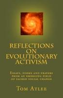 evolutionary_activism