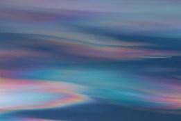 Polar Stratospheric Clouds