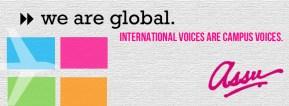 globalvoices