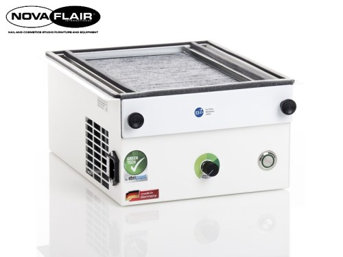 Taifun Mini Nova Flair UK 1
