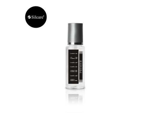 Perfect Primer 9ml Silcare UK