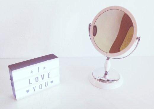 absichtlich-leben-mirror-work-spiegelarbeit