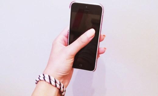 absichtlich-leben-tipps-gegen-handysucht-smartphone-02
