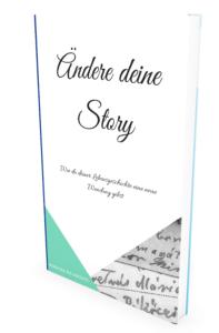 absichtlich-leben-lebensgeschichte-neue-wendung-ebook