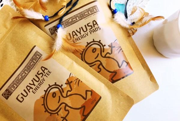 absichtlich-leben-guayusa-energy-drink-matchachin-03