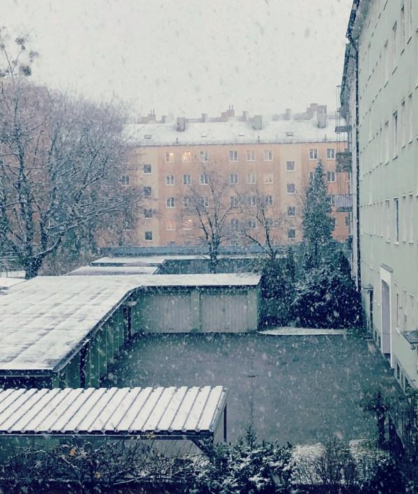 absichtlich-leben-blog-ültje-erdnuss-winter-11
