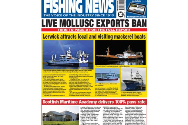 New Issue: Fishing News 04.02.21