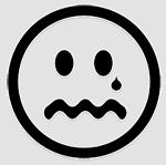 sad-smiley
