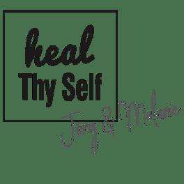 Heal Thy Self Germany - Absolute Heilkraft