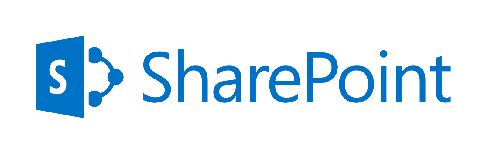 Sharepoint server 2013 march update is out and it s an important one