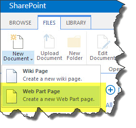 How to create a color coded group calendar for SharePoint 2013 Step by ...