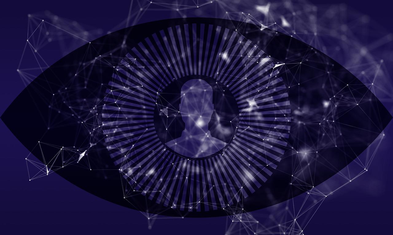 surveillance, spy, security