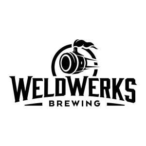WeldWerks Brewing Co. Logo