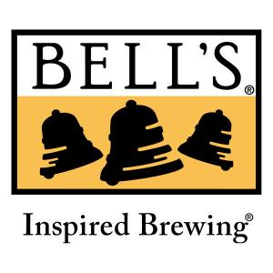 Bell's Brewery, Inc. Logo
