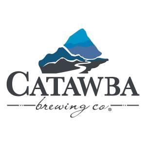 Catawba Brewing Co. Logo