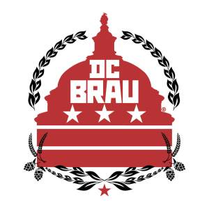 DC Brau Brewing Logo