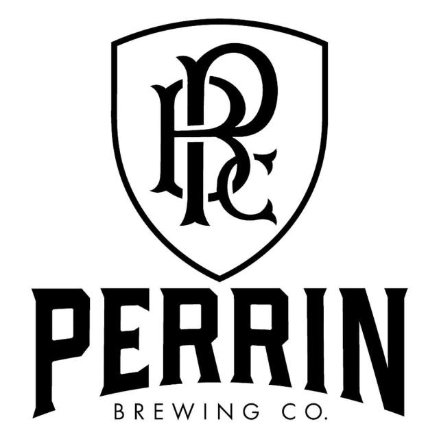 Perrin Brewing Company Logo