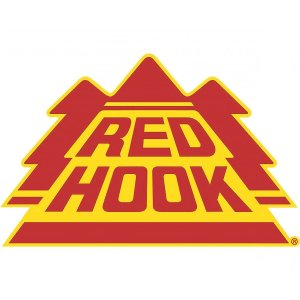 Redhook Ale Brewery Logo