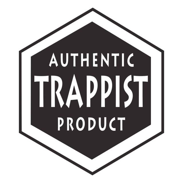 The Authentic Trappist Product Seal Issued by the International Trappist Association