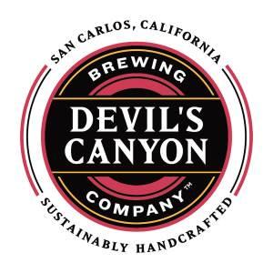 Devil's Canyon Brewing Company Logo