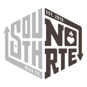 SouthNorte Beer Co. Logo