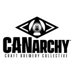 CANarchy Craft Brewey Collective Logo