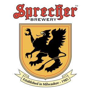 Sprecher Brewing Company Logo