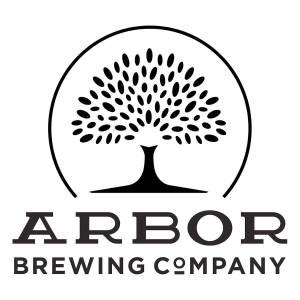 Arbor Brewing Company Logo