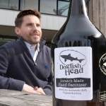 Thumbnail of http://Dogfish%20Head%20Craft%20Brewery%20is%20switching%20from%20making%20beer%20to%20cranking%20out%20hand%20sanitizer%20to%20provide%20for%20the%20state%20of%20Delaware.