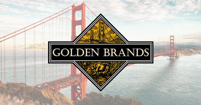 Golden Brands, a subsidiary of the Reyes Beer Division and its parent company Reyes Holdings, is acquiring the distribution rights to Saccani Distributing Company.