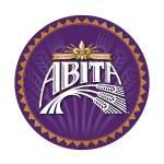 Abita Brewing Company Logo