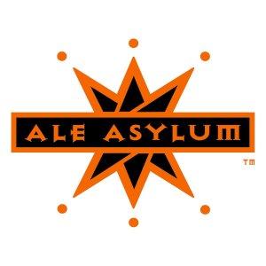 Ale Asylum Logo