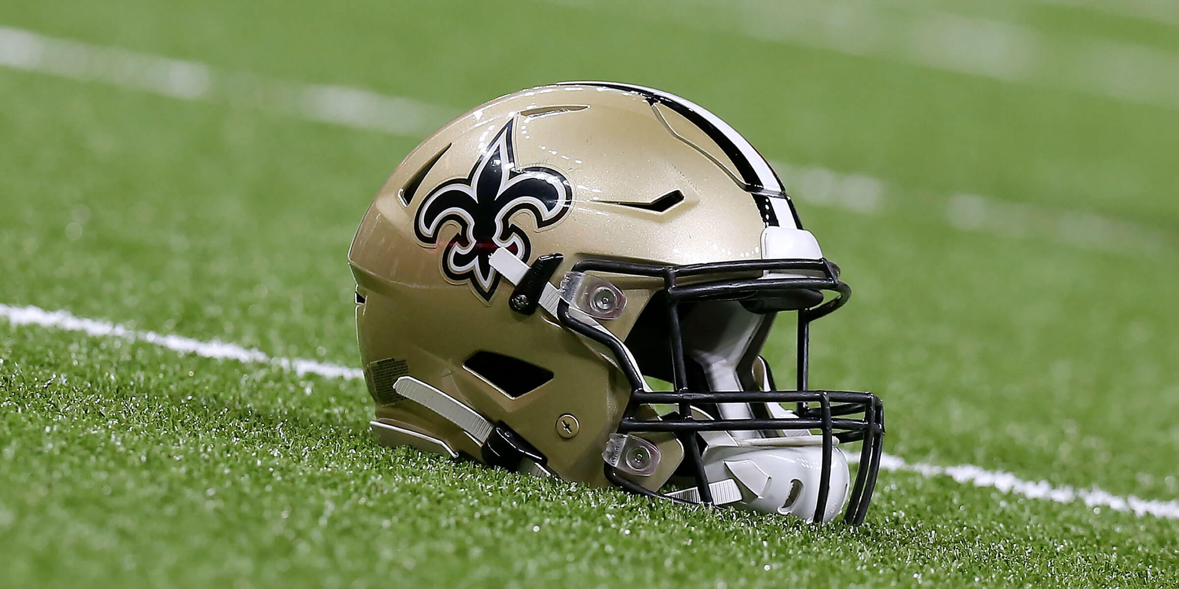 The New Orleans Saints have decided to make hometown Dixie Brewing Company their headquarters for the upcoming NFL Draft on April 23rd.