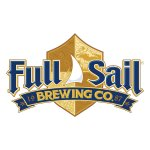 Full Sail Brewing Co. Logo