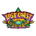 Lost Coast Brewery Logo