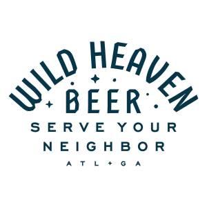 Wild Heaven Beer Logo