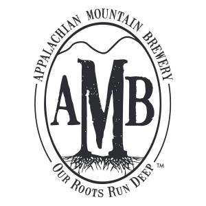 Appalachian Mountain Brewery Logo
