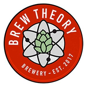 Brew Theory Logo