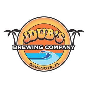 JDub's Brewing Company Logo