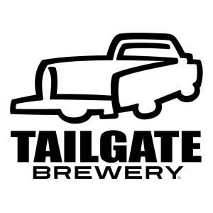 TailGate Brewery Logo