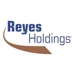 Reyes Holdings Logo
