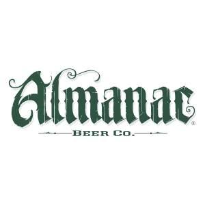 Almanac Beer Co. Logo