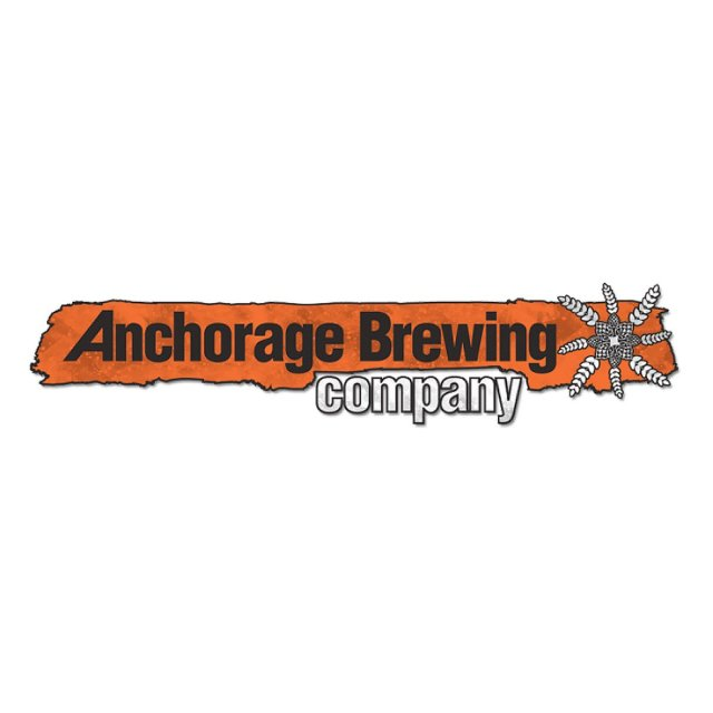 Anchorage Brewing Company Logo