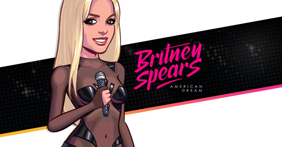 Britney Spears Mother Addresses The Claims That Her Team